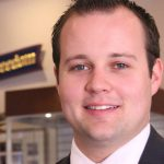 Josh Duggar Still Getting Kid Gloves Treatment From Evangelicals & TLC