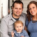 josh duggar with some molesting practise kids 2015 tlc