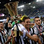 Premier Champions League Soccer Winners & Losers 2015