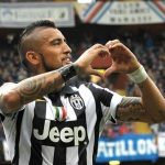 juventus takes on serie a title week 34