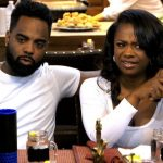 kandi burruss husband todd vs her family 2015 gossip