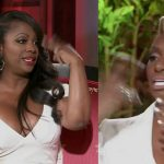 kandy burruss talks nene leakes rhoa reunion breakdown 2015 gossip