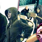 katy perry jon mayer bulge date disneyland 2015 gossip