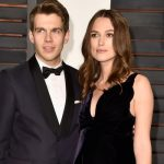 keira knightley james righton show baby 2015 gossip