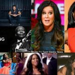 kenya moore dane cook james freeman janet hubert celebrity gossip 2015 images