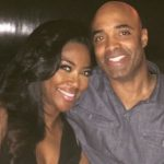 kenya moore james freeman fiasco for patti stanger 2015 gossip