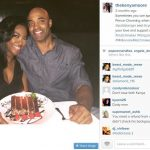 kenya moore with james freeman married man 2015 rhoa