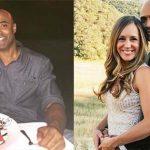 kenya moores married man revealed 2015 rhoa