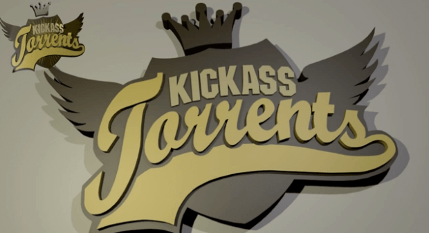 kickass torrents government problems