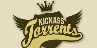 kickass torrents running out of places to go 2015