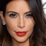 kim kardashian social media haters 2015 gossip