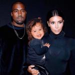 kim kardashian talks norths crazy fro hair 2015 gossip