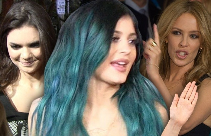 kylie kendall jenner trademark name 2015 gossi