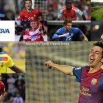 la liga worst soccer players 2015 images