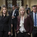 law order svu daydream believer ep 1620