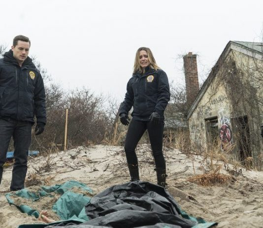 law and order svu daydream believer ep 1620 2015 images 758x506