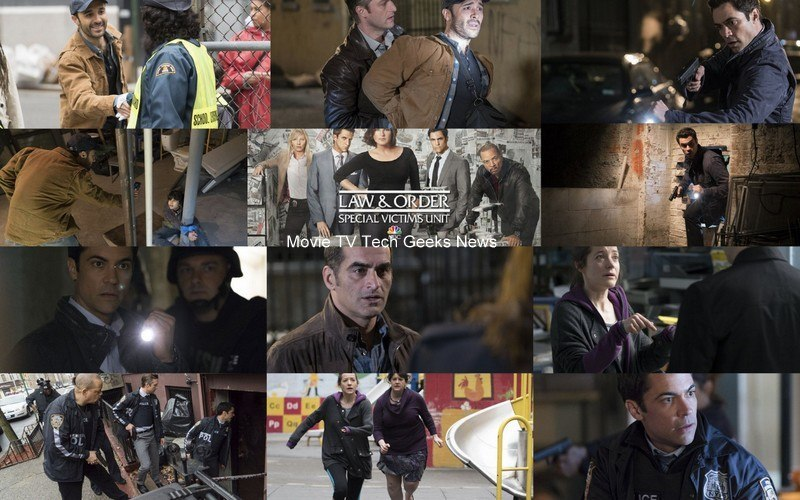 law order svu parents nightmare recap images 2015