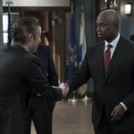 law order svu perverted justice recap images 2015 758x506-002