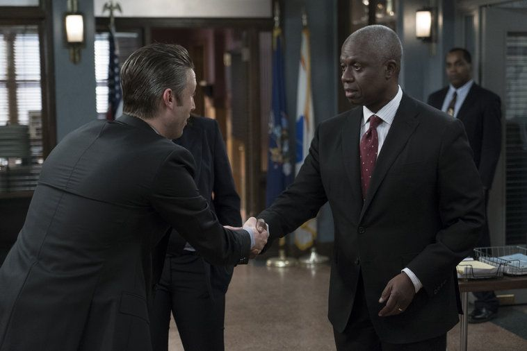 law order svu perverted justice recap images 2015 758×506-002