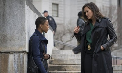 law order svu perverted justice recap images 2015 758x506-011