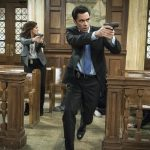 law order svu surrendering noah images 2015 757x506-001