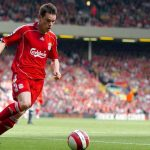 liverpool losers of premier champions league soccer 2015