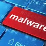 malware security for tablets 2015