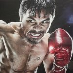 Pacquiao Injury Row Threatens Huge Aftershock