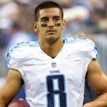 Tennessee Titans Turn Down Eagles Offer Drafting Marcus Mariota at No 2