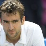 Marin Cilic Injury Comeback At 2015 Madrid Open
