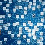 mark zuckerbergs internet plan facing facebook backlash 2015