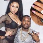 meek mill still not marrying nicki minaj 2015 gossip