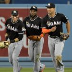 miami marlins national league week 6 losers mlb