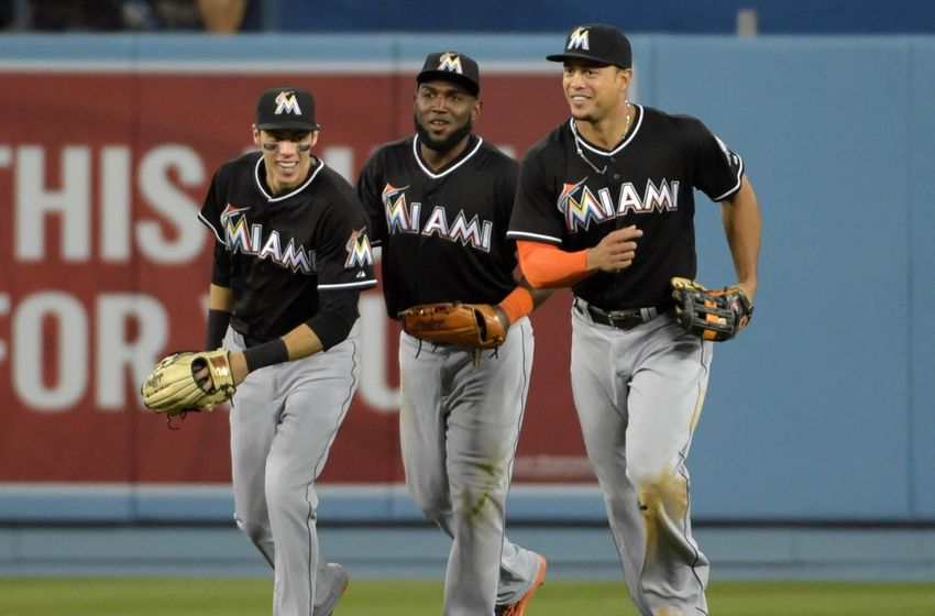 national league week 6 winners losers mlb 2015 images