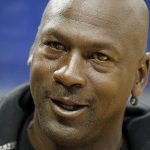 michael jordan most inspiring athlete ever 2015
