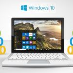 Will Microsoft Get Windows 10 to 11th Hour Deadline?