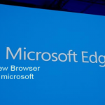 Is Microsoft's Edge Sharp or Blunt?: Windows 10 Updates