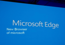 microsoft edge test sharp or blunt 2015