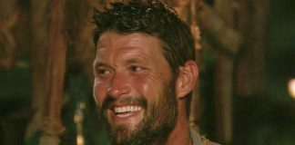 mike holloway wins survivor worlds apart 2015