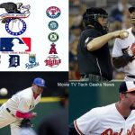mlb american league week 5 recap images 2015