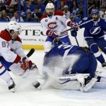 2015 Stanley Cup Playoffs: Canadiens Giving Fans Hope With Lightning Game 5