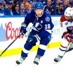 montreal canadiens beat tampa bay lightning game 5 2015 stanley cup playoffs