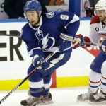 montreal canadiens vs tampa bay lightning game 4 2015 stanley cup playoffs