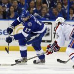Will Montreal Canadiens Makes Game 6 Comback vs Tampa Bay Lightning: 2015 Stanley Cup Playoffs