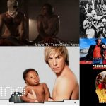 most offensive films of all time 2015 images