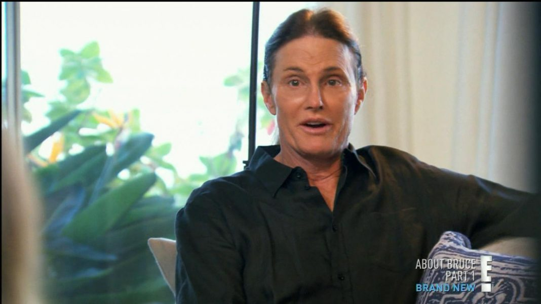movie tv tech geeks bruce jenner transgender challenge images 2015