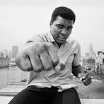 muhammad ali most inspiring athletes 2015