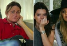 my problem with bruce jenner 2 2015 images movie tv tech geeks