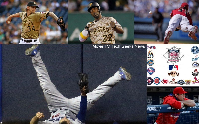 national league week 4 winners and losers 2015 images