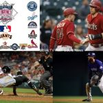 national league week 5 mlb recap images 2015